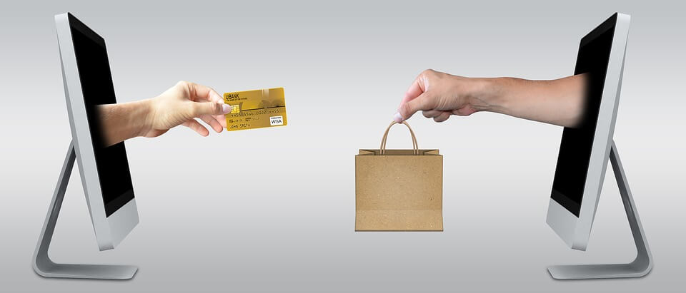 How To Sell Your Products Online in India
