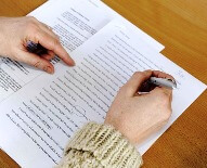 Content Writing Free Online Job