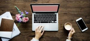 How To Improve Typing Speed and Skills – To Become Better Typist