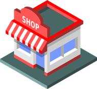 Launch An E-Commerce Website