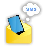 SMS Sending Jobs Without Investment, Registration Fee Daily