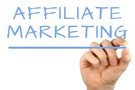 Start Affiliate Marketing To Make Money Online From Home